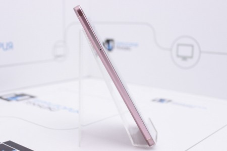 Смартфон Б/У Xiaomi Redmi Note 4X 3GB/16GB