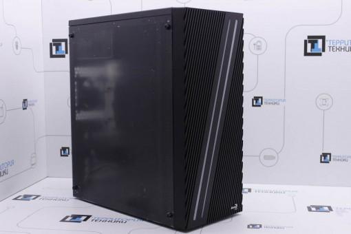 Системный блок Aerocool - 2194