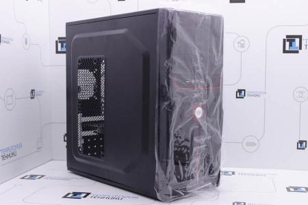 Системный блок Б/У Delux - 2197
