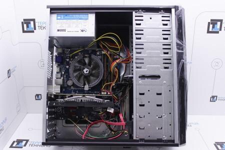 Системный блок Б/У Delux - 2223