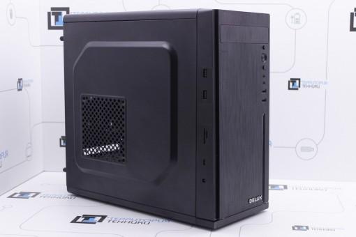 Системный блок Delux - 2224