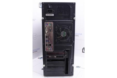 Системный блок Б/У AeroCool V3X - 2225
