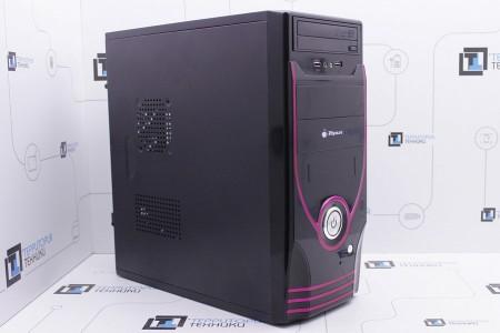 Системный блок Topun - 2307