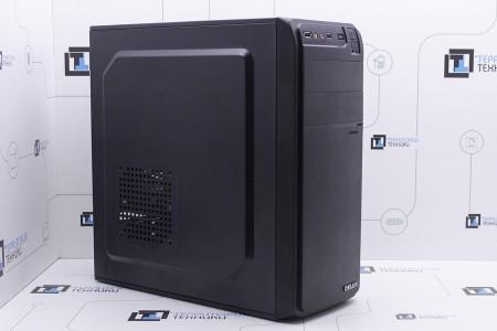 Системный блок Б/У Delux DW600 - 2369