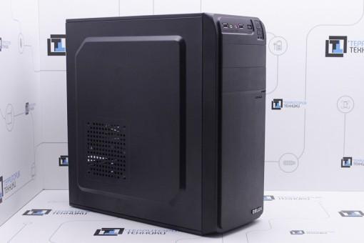 Системный блок Delux DW600 - 2369