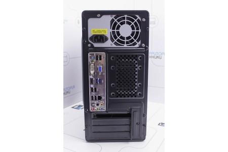 Системный блок Б/У Delux - 2376