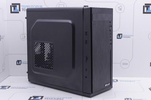 Системный блок Delux  - 2401
