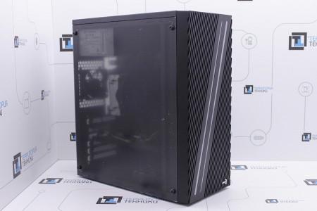 Системный блок Б/У AeroCool - 2456