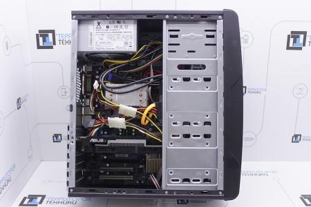 Системный блок Б/У HAFF-2458