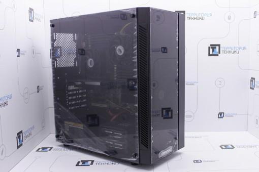 Сервер DeepCool Server - 2460