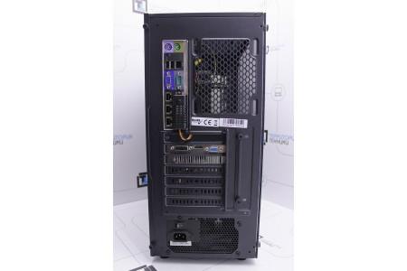 Сервер Б/У DeepCool Server - 2460