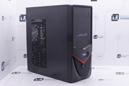 Системный блок Б/У STC - 2461