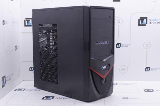Системный блок STC - 2461