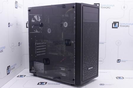 Сервер Б/У DeepCool - 2465