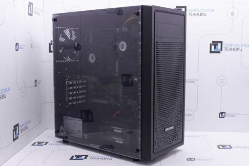 Сервер DeepCool - 2465