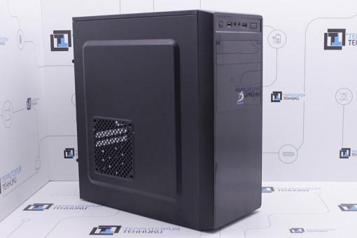 Системный блок Black - 2471