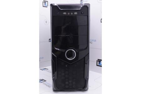 Системный блок Б/У Black - 2520