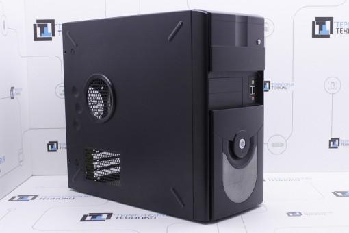 Системный блок In Win - 2527