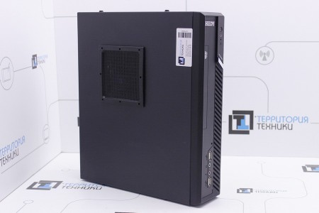 Компьютер Б/У HEDY Mini - 2679