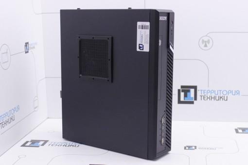 Компьютер HEDY Mini - 2679
