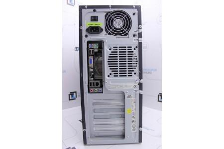 Системный блок Б/У NTT - 2594
