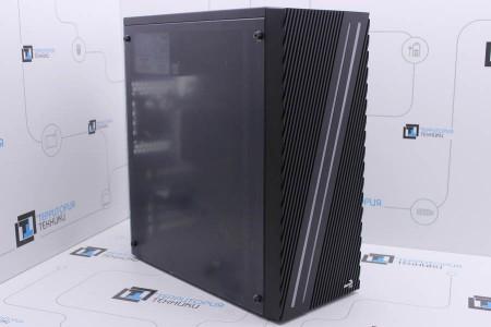 Системный блок Б/У Aerocool - 2595