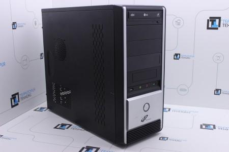 Системный блок Б/У FSP - 2598