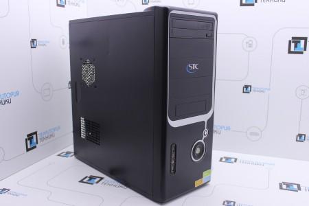Системный блок Б/У STC - 2605