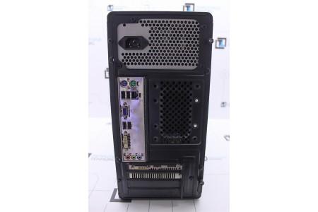 Системный блок Б/У Delux - 2606