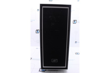 Системный блок Б/У DeepCool - 2607