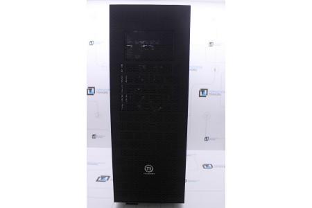 Сервер Б/У Thermaltake Server - 2608