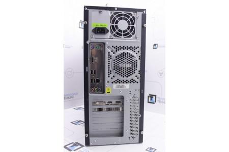 Системный блок Б/У Cooler Master - 2612