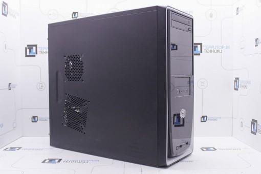 Системный блок Cooler Master - 2612