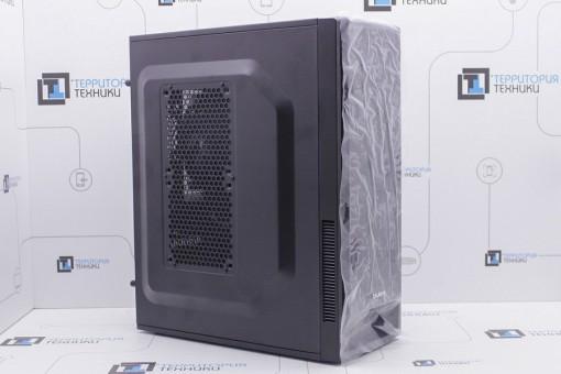 Системный блок Zalman - 2614