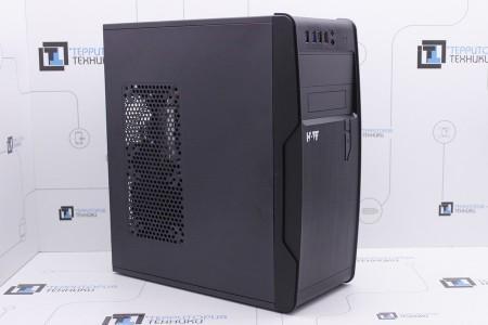 Системный блок Б/У HAFF - 2668