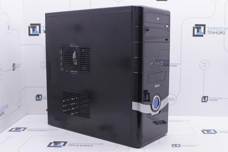 Системный блок Б/У Hedy - 2671