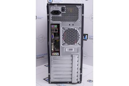 Системный блок Б/У Haff - 2674