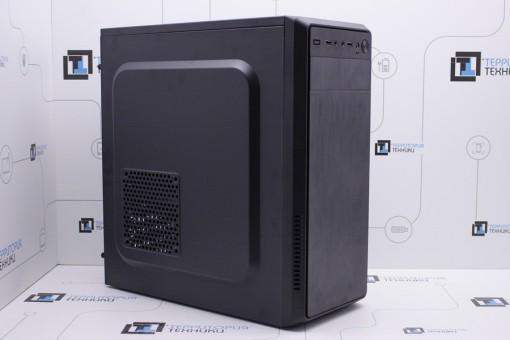 Системный блок Inter-Tech - 2731