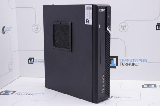 Компьютер HEDY Mini - 2732