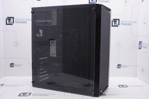 Системный блок AeroCool - 2769