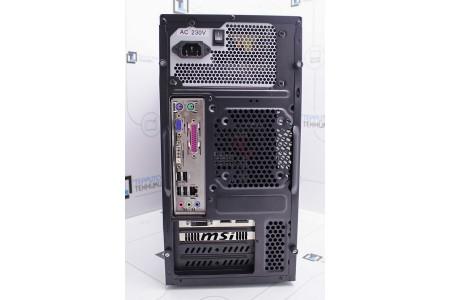 Системный блок Б/У DeepCool - 2786