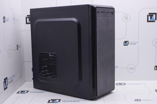 Системный блок Inter-Tech - 2809