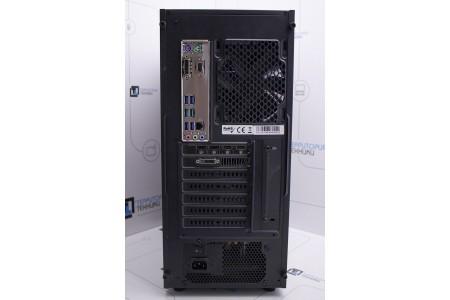 Системный блок Б/У DeepCool - 2817