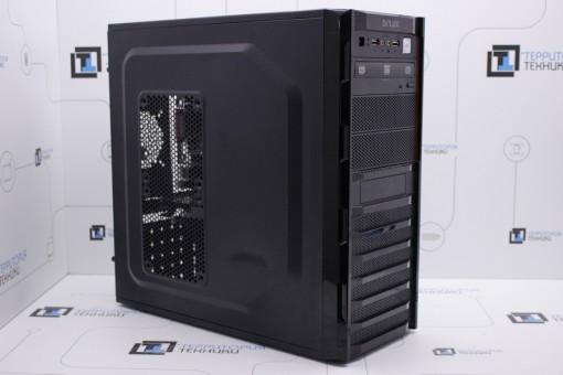 Системный блок Delux - 2846