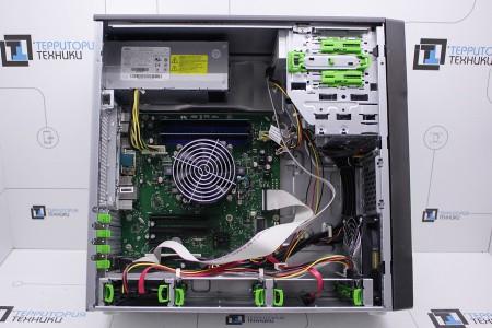 Компьютер Б/У Fujitsu Esprimo P700 Tower