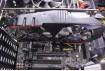 Системный блок AeroCool - 2849