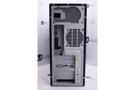 Системный блок Б/У NTT - 2950