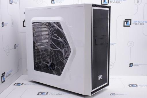 Системный блок DeepCool - 2965