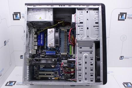 Системный блок Б/У Cooler Master - 2971