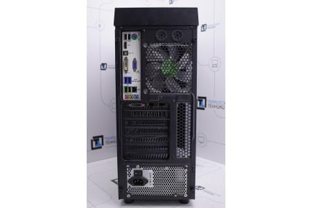 Системный блок Б/У Zalman R1 - 2995
